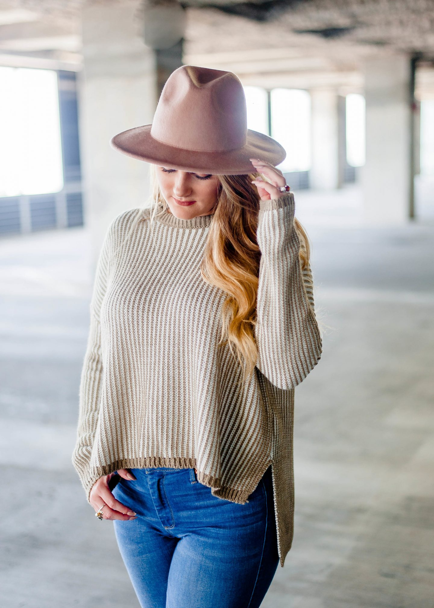 Fall Outfit Must-Haves