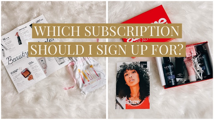Which Monthly Subscriptions Are Actually Worth Your Money?